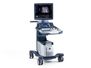 超⾳波検査装置